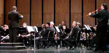 Chicago Pride Orchestra