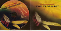 songs_for_the_journey